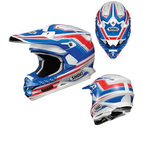 shoei helmets motocross shoei motocross helmets imgkid com the image kid