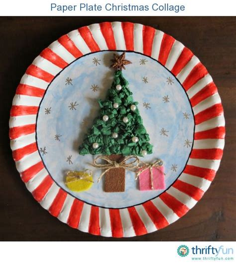 14 best images about paper plate crafts on pinterest
