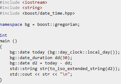 format date joda time yazılım 199 orbası datetime ı string olarak okuma ve yazma