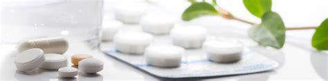 wann wirken antidepressiva hom 246 opathische schlafmittel pflanzliche mittel
