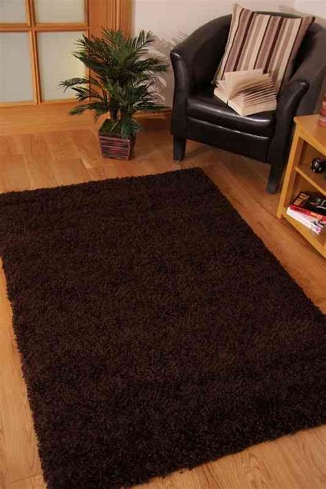 discount area rugs  decor ideasdecor ideas
