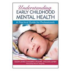 forensic mental health a source guide for professionals books social emotional learning resources kaplan early learning