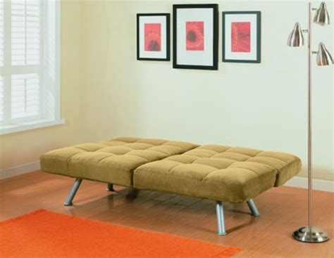 sofa bed for small room sofa beds futons for small rooms interior design
