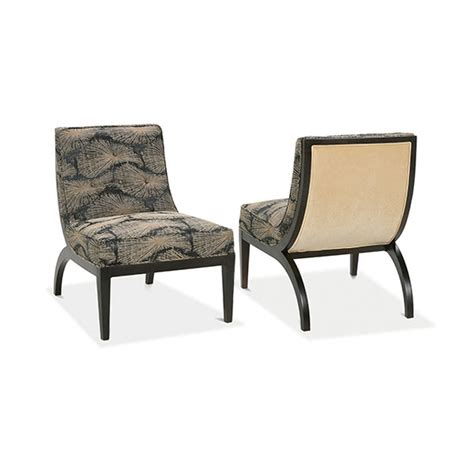 rowe n830 061 sydney chair discount furniture at hickory