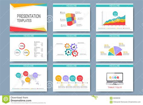 attractive powerpoint presentation templates 18 beautiful powerpoint presentation templates colorful