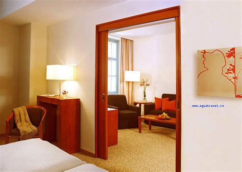 best western hotel das tigra hotel das tigra viena 4