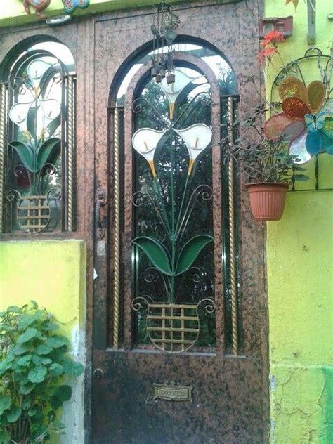 Superior  Fotos De Jardines De Flores #8: Ba4fc05252b0f7c50703475ea08d66c5.jpg