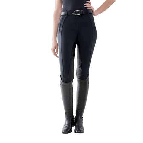 fits seat white breeches fits breeches seat pull on breeches dover