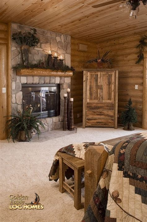 rustic cabin home decor best 25 rustic home decorating ideas on pinterest