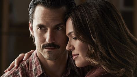 this is rip mandy shares cast reaction to tragic this is us episode today