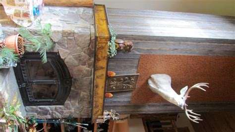 Fireplace Wyoming by Wyoming Fireplace Mantel Fireplace Mantels Shelves