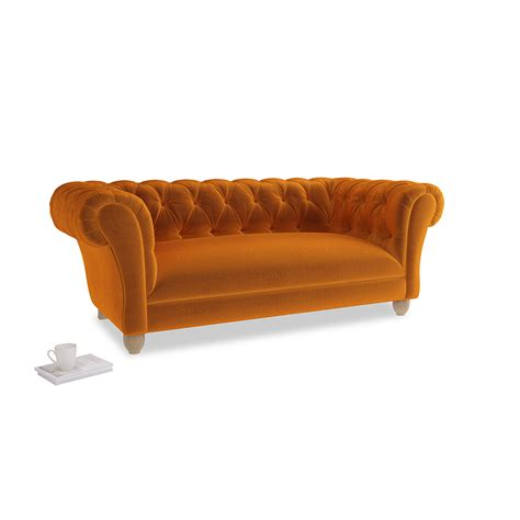 bean sofa young bean sofa deep chesterfield sofa loaf