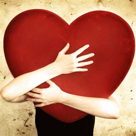 lettere da innamorati frasi sull innamorarsi