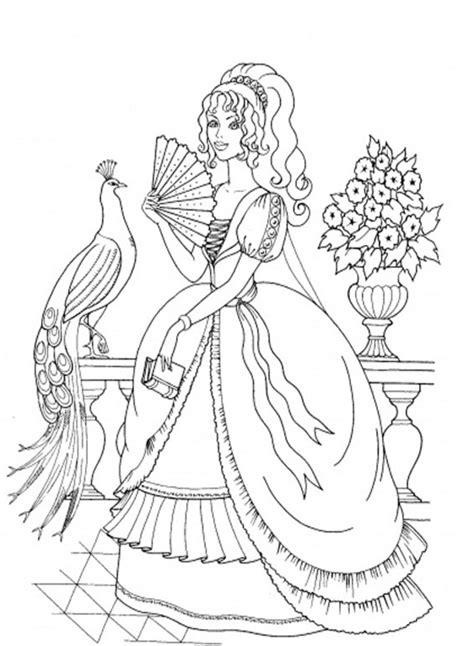 kidscolouringpages orgprint amp download princess peach coloring pages kidscolouringpages org