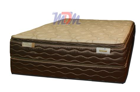 48 x 64 a back supporter mattress