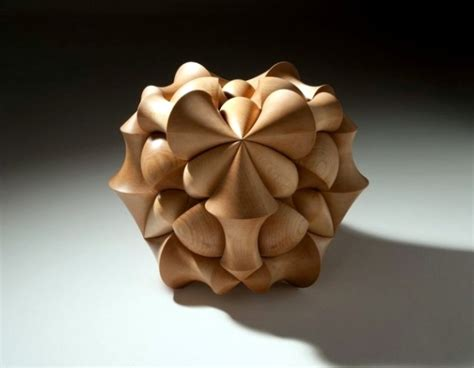 woodturning pure art laszlo tompa practically implemented interior design ideas ofdesign