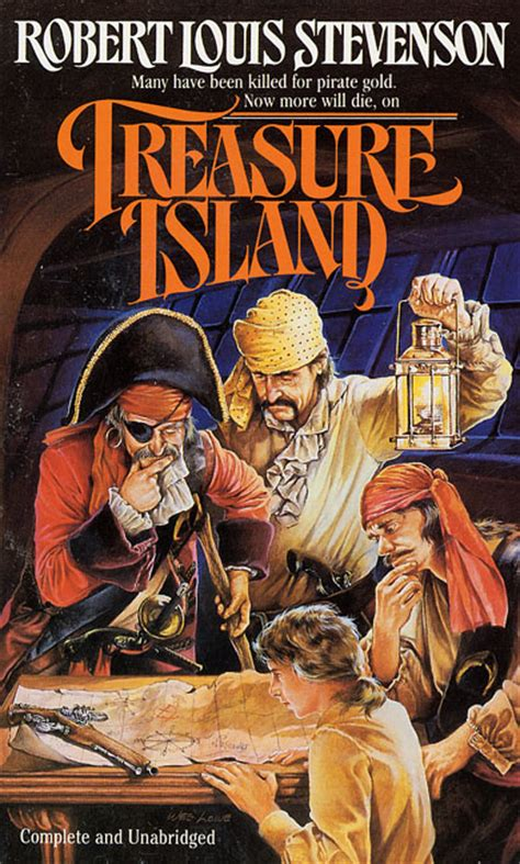 treasure island books jimmy hoffa curlicue chronicles