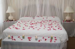 Romantic Bedroom Decorating Ideas by Romantic Bedroom Decorating Ideas Dream House Experience
