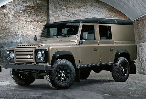 new land rover defender 2013 2015 land rover defender usa concept reviewprice autos post