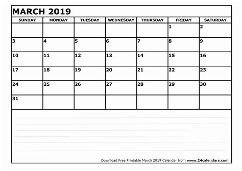 march 2019 calendar word march 2019 printable calendar in pdf word excel with holidays