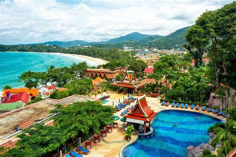 best resorts thailand thailand resort resorts in thailand