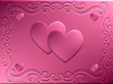 free valentines day screensavers 17 best images about holidays screensavers on