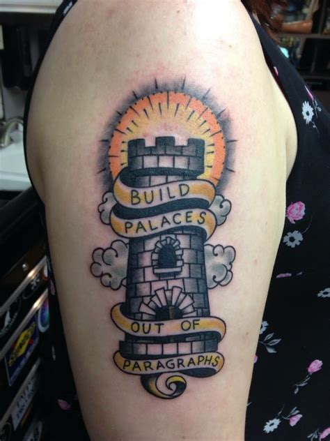 tattoo worcester ma fyeahtattoos done by heisson at caged