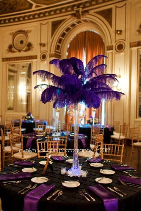 masquerade wedding centerpieces follow us signaturebride on and on signature magazine planning