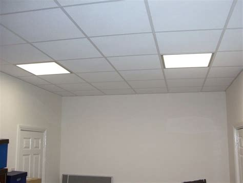 decorative ceiling panels home depot 25 best ideas about drop ceiling tiles on pinterest