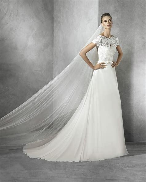 Brautkleider Preise by Pronovias Wedding Dresses Style Tanay Tanay 1 650