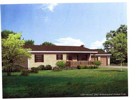 house plans south carolina 100 house plans south carolina county