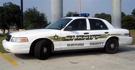 Chatham County Sheriff S Office by Chatham County