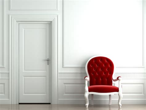 door and room wallpaper interior style room wall door chair armchair desktop wallpaper 187 other 187 goodwp