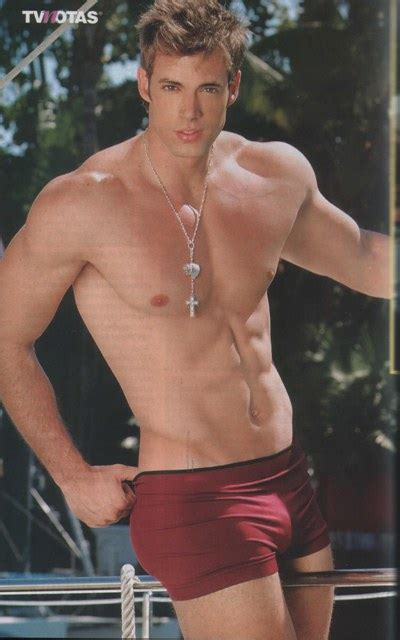 william levy con pito parado imagenes what will half an pene de willian levy holidays oo