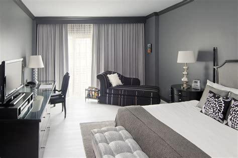 Black White Gray Bedroom Ideas by Grey Bedroom Ideas Terrys Fabrics S