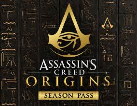 Assassins Creed Syndicate Season Pass Uplay assassins creed истоки season pass uplay key