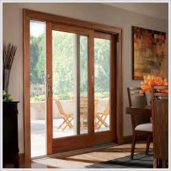 French Slider Patio Doors by 25 Best Ideas About Sliding Glass Doors On Pinterest