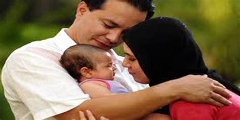 membuat rumah tangga harmonis agar rumah tangga kembali harmonis dan ekonomi meningkat