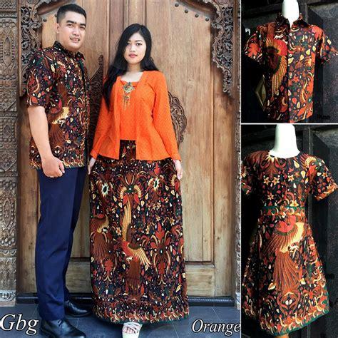 Batik Keluarga Kahyang Ayu Sarimbit Seragam Pesta Muslim 100 gambar baju batik sarimbit terbaru 2015 dengan modelbaju24 model baju sarimbit terbaru