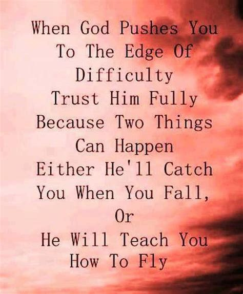 God Quotes God Quotes Motivational Quotes