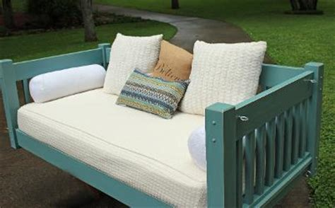 porch swing beds sale colonial porch beds hanging porch beds