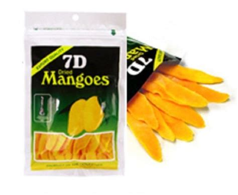 7d Dried Mango best 25 dried mangoes ideas on