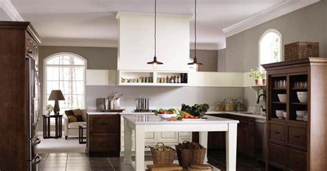 home depot virtual design center 100 home depot virtual kitchen design kitchen lowes