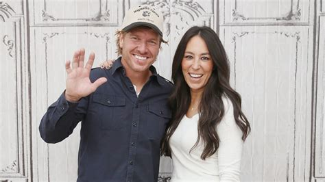 where do chip and joanna gaines live where does chip and joanna gaines live where do chip and