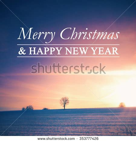 slogan on happy new year stock images royalty free images vectors