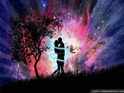 hd romantic themes 43 romantic and love wallpapers hd romantic and love