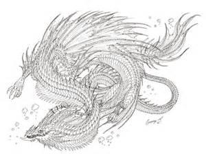 Coloriage Serpent De Mer Coloriages 224 Imprimer Gratuits Fr Coloriages Serpent De Mer L
