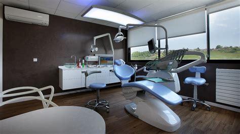 Cabinets Dentaires by Architecte De Cabinet Dentaire Copernic