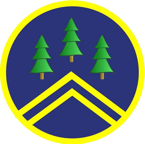logo update logo update required for highwood