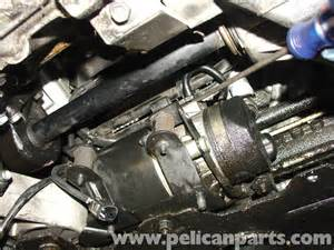 Mini Cooper Power Steering Replacement Mini Cooper Power Steering Replacement R50 R52 R53